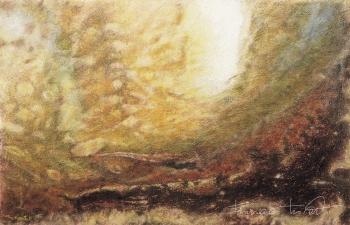 Collisione solare, 1992
