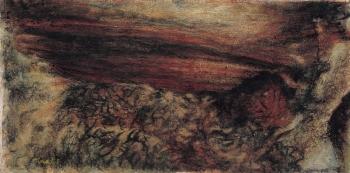 Crepuscolo abissale, 1994