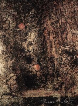 Soli vaganti, 1988