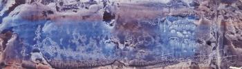 Collisione abissali, 1991