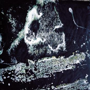 Dimensioni atemporali, 1995