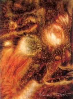 Battelli volanti, 1996-97