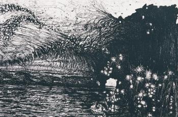 Passaggio dimensionale, 1996