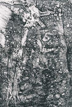 Disinabissata, 1999