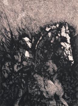 Cavaliere, 1997