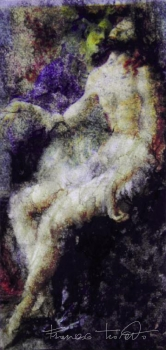 Deposizione, 2010
