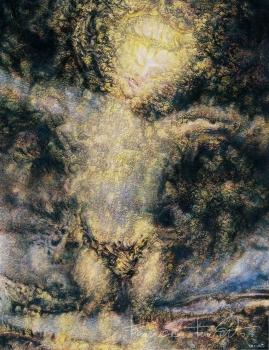 Ascesi, 1996